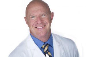 Scottsdale Dental Implant Dentist